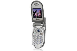 billige mobiltelefoner uten abonnement