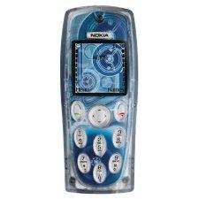 beste mobiltelefon gamle pornofilmer